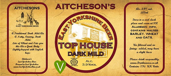 AITCHESONS Top House Mild.jpg