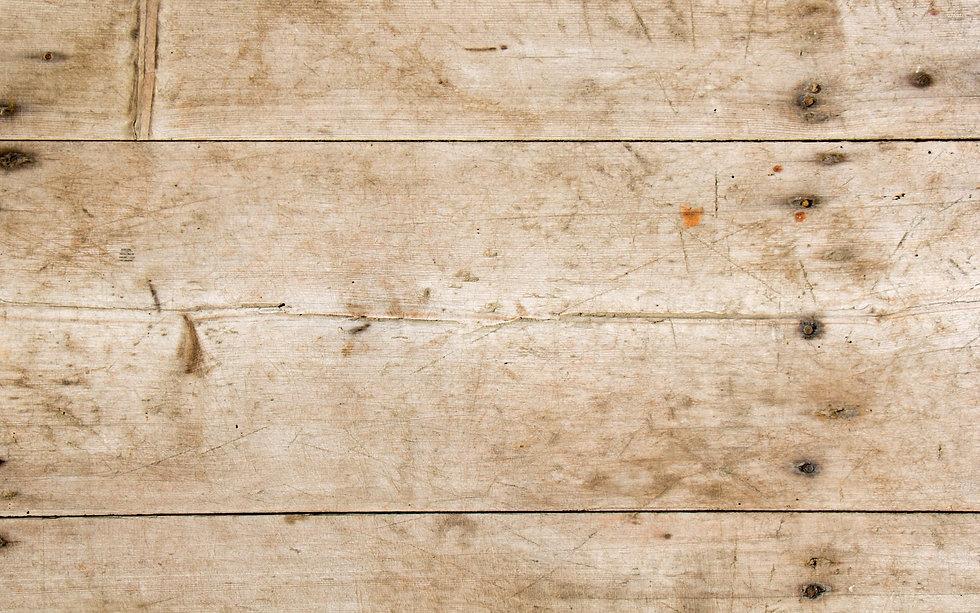 Old-Wood-Wallpaper-8.jpg