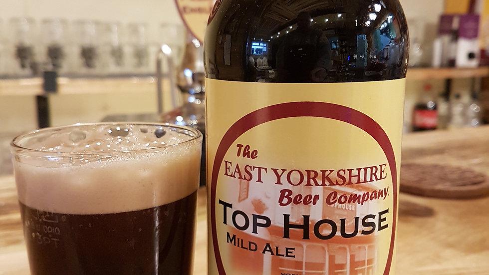 Top House Mild Ale