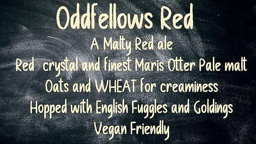 ODDFELLOWS RED.jpg
