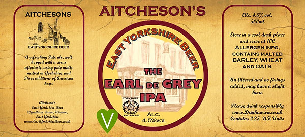 AITCHESONS Earl de Grey.jpg