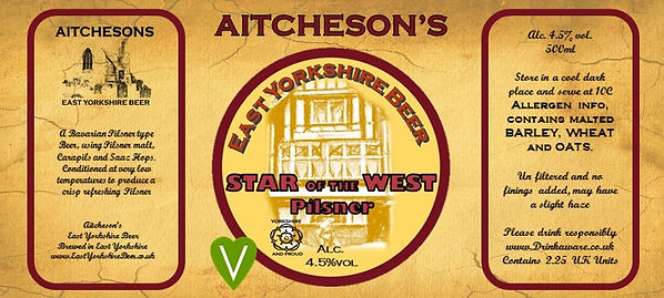 AITCHESONS Star of the West Pilsner.jpg