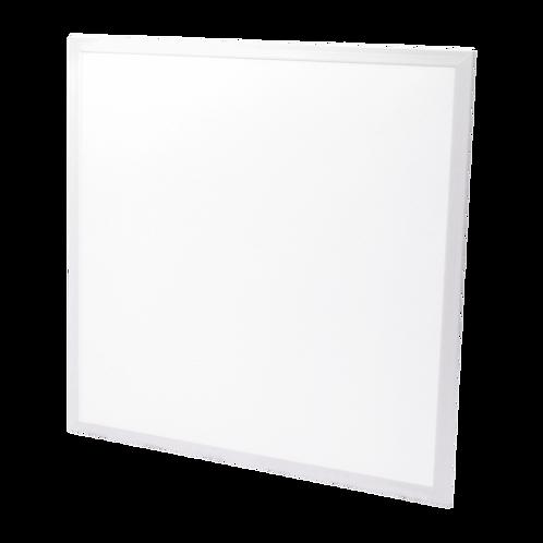 LED panelė MESA (595x595x35MM)