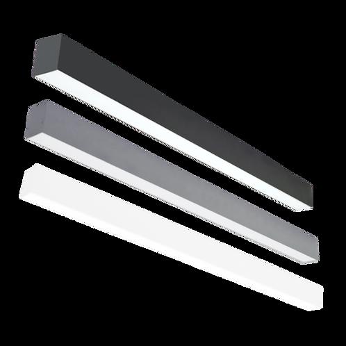 Liman pakabinamas šviestuvas 72W