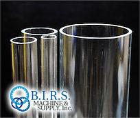 BIRS Machine & Supply Inc
