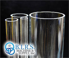 BIRS Machine & Supply