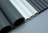 CPVC - PVC Pipe