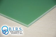 BIRS Machine & Supply Inc