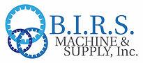 BIRS Machine & Supply