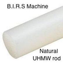 B.I.R.S. Machine & Supply