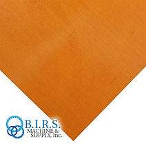 B.I.R.S. Machine & Supply Inc