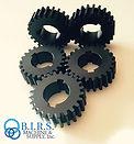 B.I.R.S. Machine & Gear