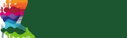 Logo_MSTEM02_AH.png