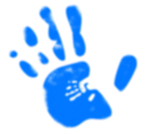 hand-2049828_1920.png