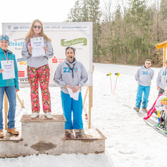 4. Göttfried Inklusions Skicup | Fotos: Max Kalup