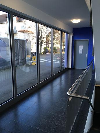Bild Treppenhaus.JPG