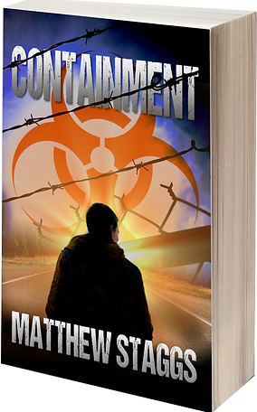 Containment 2020 Rebrand 3D Book.png
