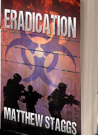 Eradication 2020 Rebrand 3D Book.png