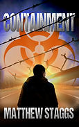 Containment 2020 Ebook Cover Rebrand.jpg