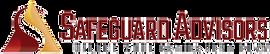 Safeguard_CMYK_315.png
