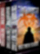 Containment Box Set Ebook 3D Book.png