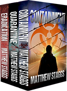 Containment Box Set Ebook 3D Book.png