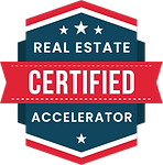 Real Estate Accelerator Certified.png