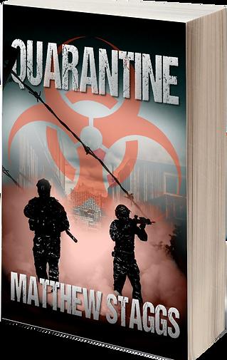 Quarantine 2020 Rebrand 3D Book.png
