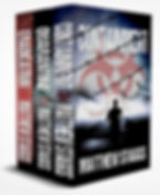 Containment Box Set eBook Cover1.jpg