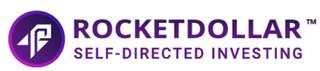 Rocketdollar Logo.jpg