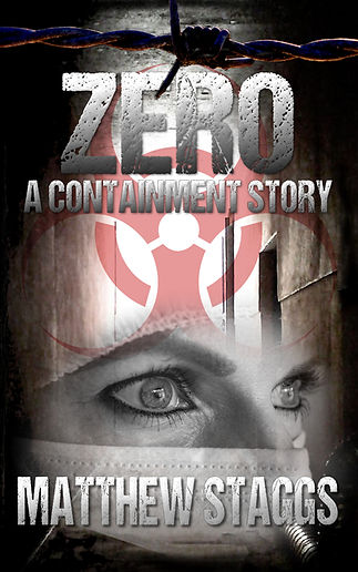Zero eBook Cover.jpg