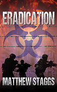 Eradication 2020 Rebrand Ebook.jpg
