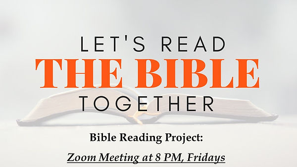 Bible Reading Project.jpg