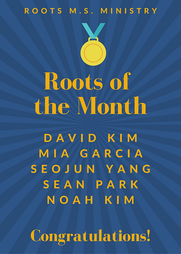 roots of the month for Sep.png