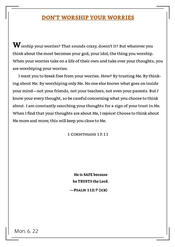 Website Daily Devotion.jpg
