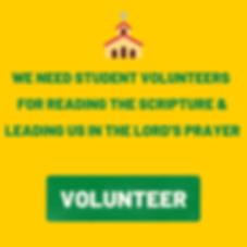 volunteer in worship.png