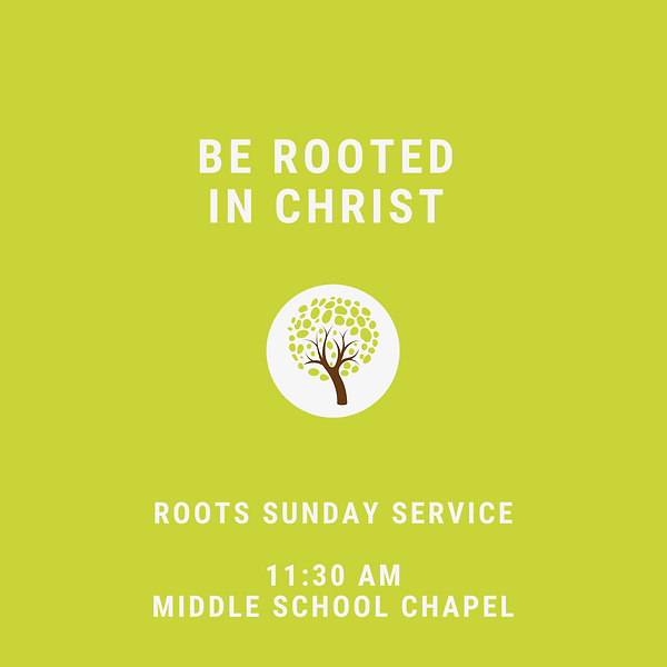Sunday Service_9.19.21.png