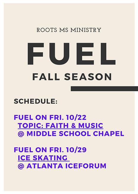 Fuel schedule (2).png