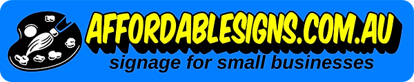 affordablesigns logo.png
