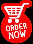 Order Now Vinyl banners