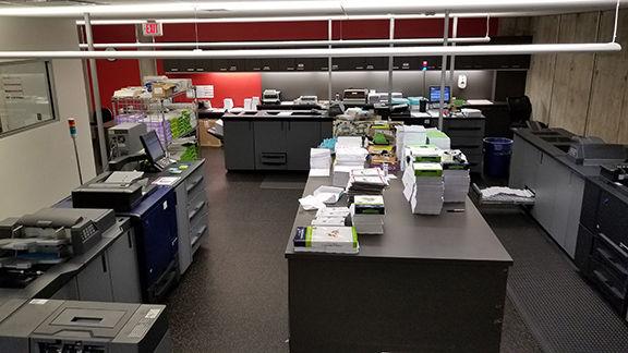 Konica Printers SMALL.jpg