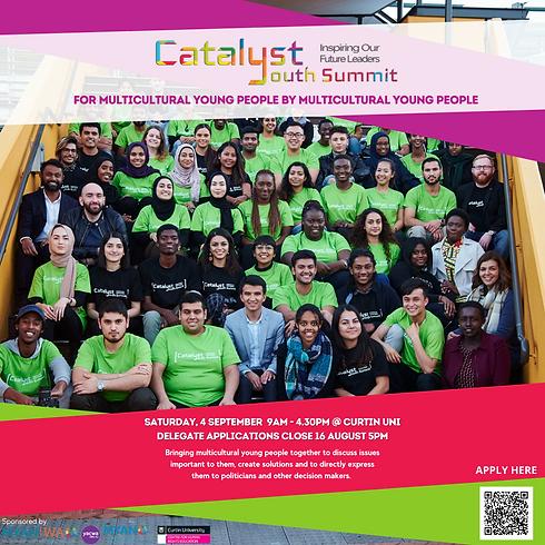 Catalyst Application Social Media Poster.png