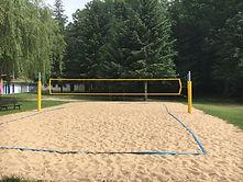 Waldseebad Königsee Sportfeld.JPG