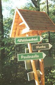 Waldseebad Königsee Anfahrt.JPG