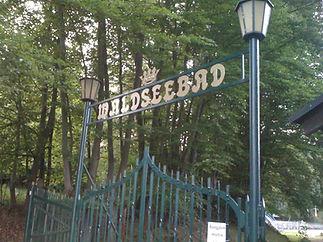 Waldseebad Königsee Eingang Tor.JPG