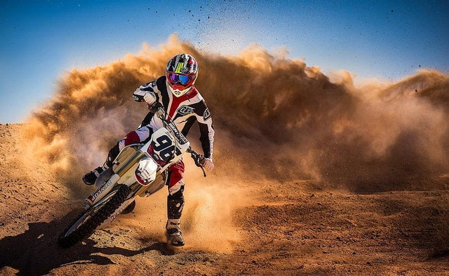 motocross-motorcycle-sports-wallpaper-pr