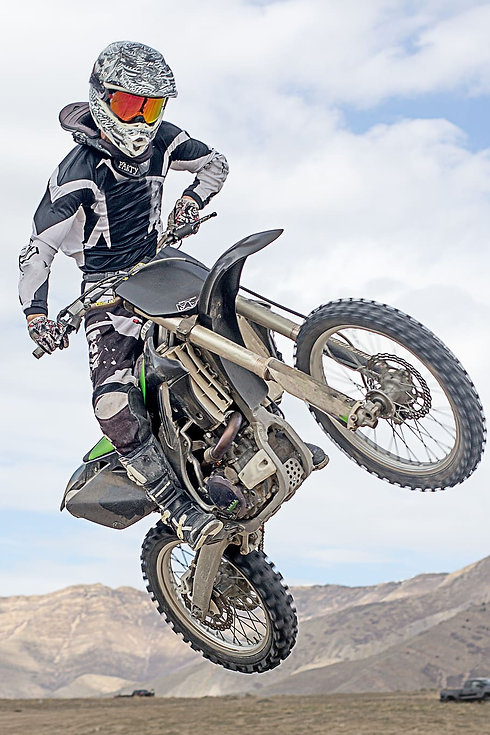 dirtbike-dirt-bike-motocross-mx.jpg