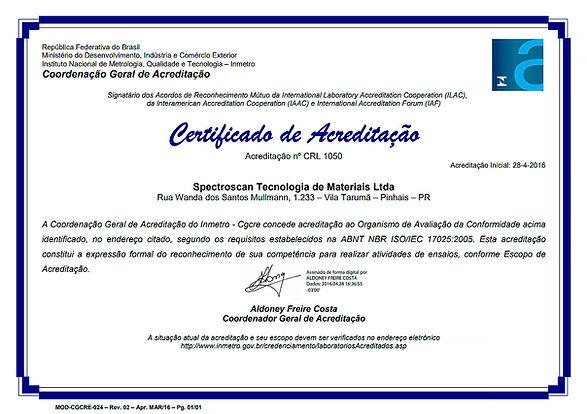 certificado spectroscan.jpg
