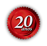 selo 20  anos_edited.png