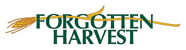 Forgotten Harvest.png